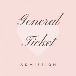 General ticket